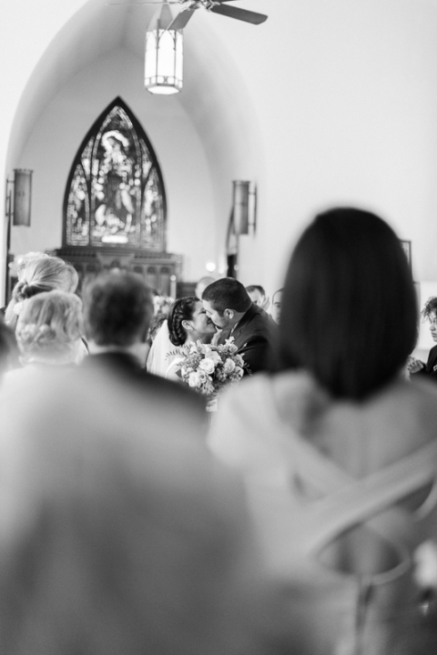 Warrenton Wedding Photographer