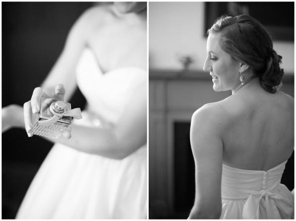 KristenLynnePhotography-VirginiaWeddingPhotographer_0042