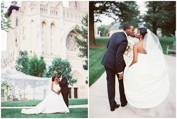 NationalCathedralWedding-KristenLynnePhotography_0042