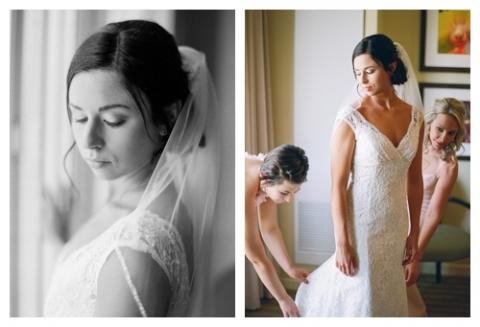 Salamander_Resort_Wedding_KristenLynnePhotography_0012