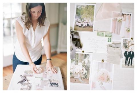 Virginia_Wedding_Planner_by_Kristen_Lynne_Photography_0003