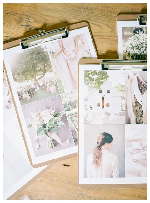 Virginia_Wedding_Planner_by_Kristen_Lynne_Photography_0011