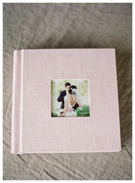 Wedding_Album_Kristen_Lynne_Photography-2