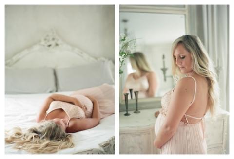 Virginia_Maternity_Photographer_Kristen_Lynne_Photography-50