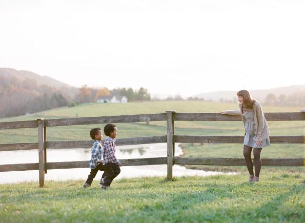 Warrenton_Family_Photographer_Kristen_Lynne_Photography-4