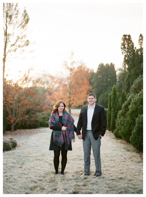 Northern_Virginia_Engagement_Photographer_Kristen_Lynne_Photography-10