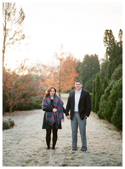 Northern_Virginia_Engagement_Photographer_Kristen_Lynne_Photography-10
