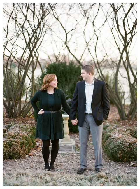 Northern_Virginia_Engagement_Photographer_Kristen_Lynne_Photography-13