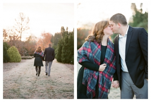 Northern_Virginia_Engagement_Photographer_Kristen_Lynne_Photography-5