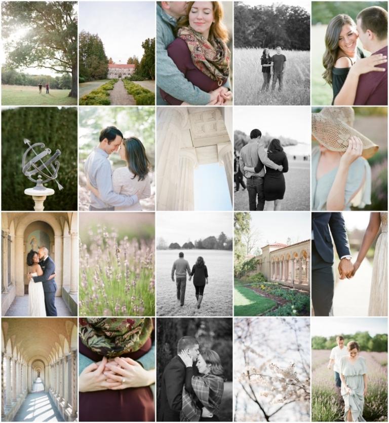 Virginia Engagement Photographer_0001