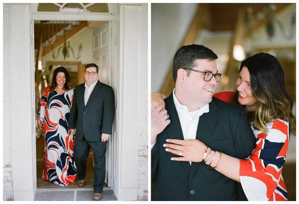 Kristen_Lynne_Photography_Virginia_Engagement-Photos-15