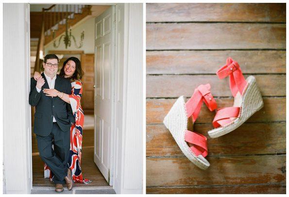 Kristen_Lynne_Photography_Virginia_Engagement-Photos-19