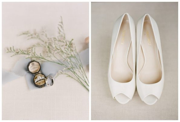Inn_at_Willow_Grove_Wedding_Kristen_Lynne_Photography-9