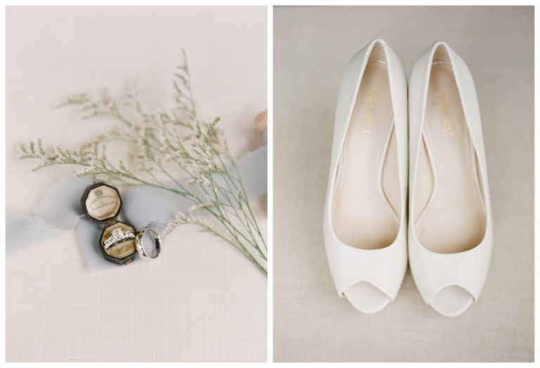 Inn_at_Willow_Grove_Wedding_Kristen_Lynne_Photography-9